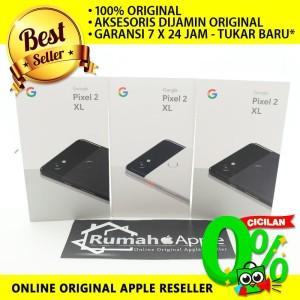 Google Pixel 1 Ram 4gb Rom 32gb Second Tokopedia