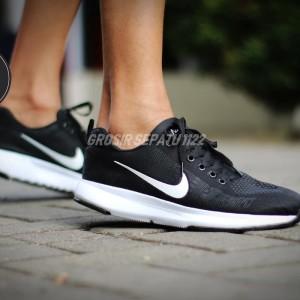 Sepatu Olahraga Nike Tokopedia