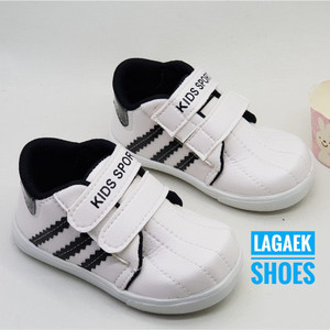 Sepatu Murah 6 Warna Tokopedia