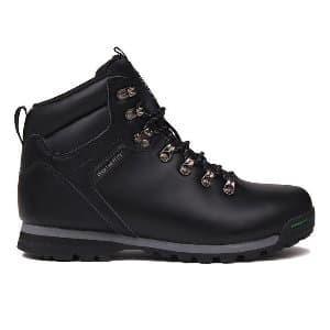 Karrimor Munro Mens Walking Boots Sepatu Gunung Karrimor Waterproof Original Murah Tokopedia