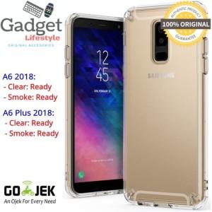 Samsung Galaxy A6 2018 Tokopedia