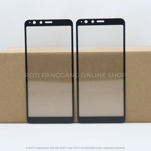 Asus Zenfone Max Plus M1 Ram 4gb 64gb Zb570tl Garansi Resmi Tokopedia