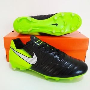 Sepatu Bola Nike Tiempo Import Tokopedia