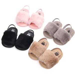 Sepatu Sandal Anak Perempuan Tokopedia