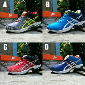 Sepatu Profesional Sepatu Running Profesional Sepatu Volly Profesional Sepatu Voli Profesional Tokopedia