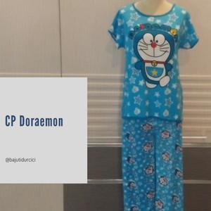 Setelan Babydoll Panjang Piyama Baju Tidur Dewasa Setelan Murah Grosir Promo Tokopedia