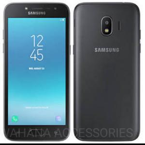 Samsung J2 Pro 2018 2gb 32gb Bonus Tempered Glass Dan Soft Case Garansi Resmi Sein 1 Tahun Tokopedia