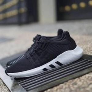 Sepatu Adidas Boot Eqt Tokopedia