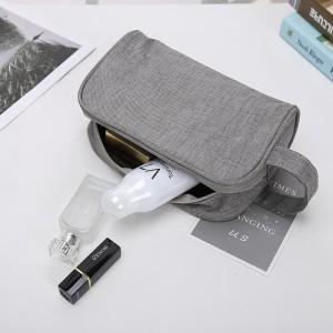 New New Korean Cosmetic Pouch Tas Kosmetik Korea M546 Tokopedia