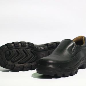 Sepatu Kitchen Tokopedia