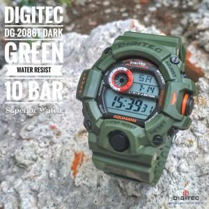 Digitec Army Tokopedia