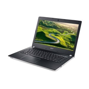 Acer E5 476g Core I5 8250u Ram4 Gb Hdd 1tb Nvidia Mx 130 2gb Win10 Tokopedia