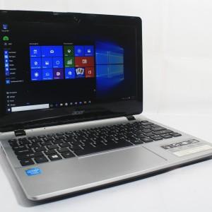 Acer E3 111 Celeron N2830 2 41ghz 2gb 500gb Vga Intelhd Graphics Mulus Tokopedia