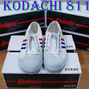 Sepatu Kodachi 8111 Sepatu Capung Tokopedia