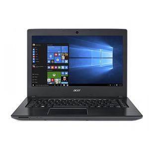 Acer 476g I5 Ssd Tokopedia