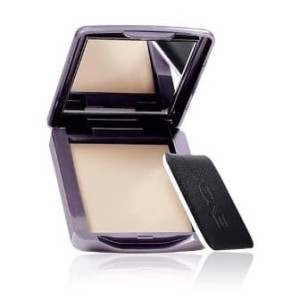 The One Matte Velvet Powder Bedak Padat Kosmetik Wajah Bl Tokopedia