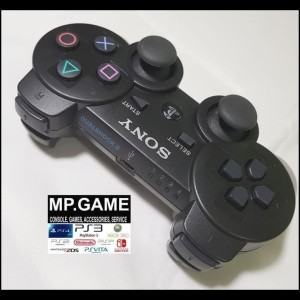 Stick Ps3 Op Support Pc Laptop Bestseller Tokopedia
