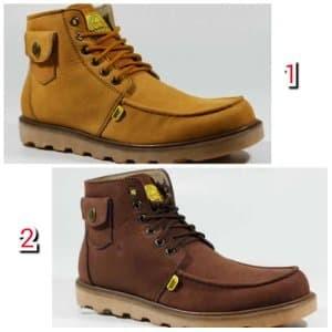 Sepatu Country Boots Depart Handmade Bandung Original Sepatu Saku Sepatu Rocker Sepatu Bintang Rock Sepatu Anak Band Sepatu Ngampus Kampus Kuliah Anak Kuliahan Sepatu Pria Keren Gaul Modis Harga Murah Dan Berkualitas Tokopedia