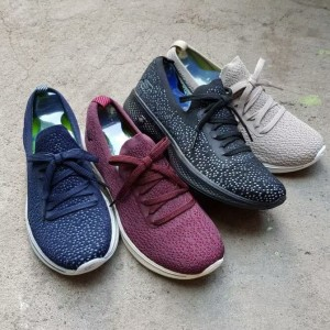 Sepatu Skechers Gifted Wanita Tokopedia