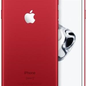 Iphone 7 32gb Garansi Distributor 1 Thn Tokopedia