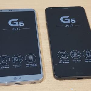 Lg G6 Single Sim Mulus Harga Murah Tokopedia