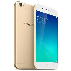 Oppo A39 Gold 3 32 Tokopedia