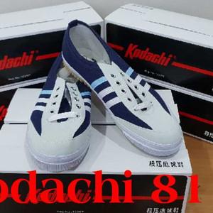 Sepatu Capung Kodachi 8112 Tokopedia