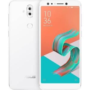 Asus Zenfone 5q Zc600kl Ram 4gb Internal 64gb Garansi Resmi Tokopedia