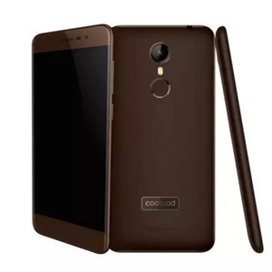 Hp Android Coolpad E561 Tokopedia