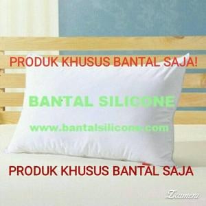 Harga Hemat Bantal Guling Hotel Rs Spa Tokopedia