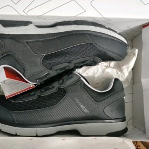 Sepatu Sepeda Specialized Cowok Uk44 Tokopedia