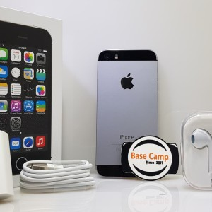 Iphone 5s 16gb Grey Second Fullset Tokopedia