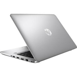 Laptop Hp G4 Intel Tokopedia