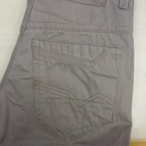 Celana Jeans Standar Fashion 012 Tokopedia