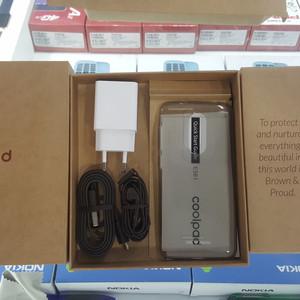 Coolpad E561 Tokopedia