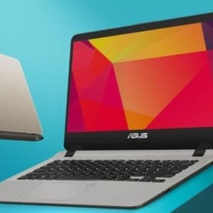 Asus A407ua Core I3 6006u Ram 4gb Hdd 1tb Win10 Original No Dvd Tokopedia