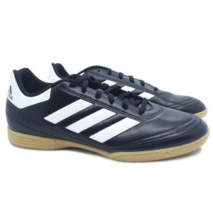 Sepatu Futsal Adidas Goletto Vi In Adidas Futsal Murah Original Tokopedia