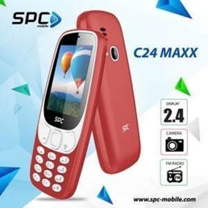 Handphone Candybar Spc C24 Max Mirip Nokia Berjayamitra Tokopedia