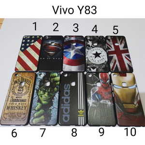 Vivo Y83 Tokopedia