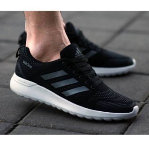 Sepatu Casual Pria New Tokopedia