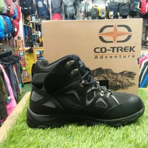 Sepatu Gunung Hi Tec Tokopedia