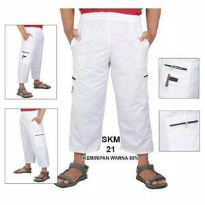 Celana Sirwal Pangsi Celana Cingkrang Tokopedia