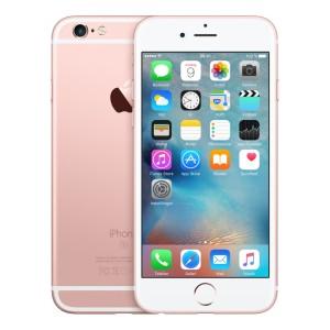Iphone 6s Gsm 16gb Tokopedia