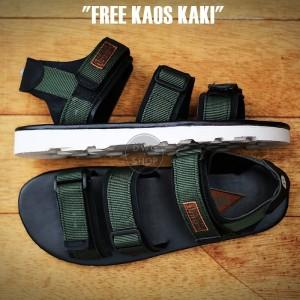 Sepatu Sandal Pria Original Tokopedia