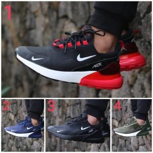 Sepatu Cowok Tokopedia