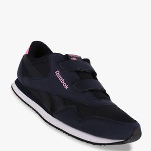 Sepatu Reebok Classic Inspired Kids Tokopedia