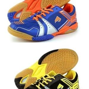 Sepatu Olah Raga Terbaru Sepatu Badminton Murah Tokopedia