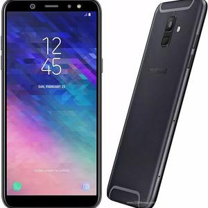 Samsung Galaxy A6 Garansi Sein Tokopedia