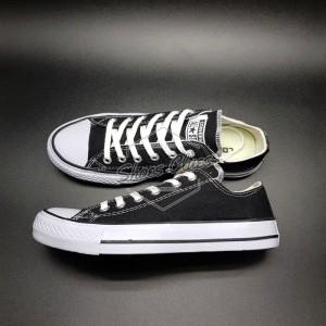 Sepatu Converse High Tokopedia
