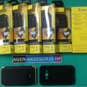 Samsung J1 2016 Bonus Tempered Glass Dan Ultra Slim Case Tokopedia